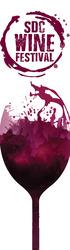SDC Wine Festival