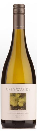 Greywacke Sauvignon Blanc MAGNUM
