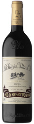 Rioja Gran Reserva 890
