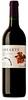 Jarrarte Rioja Joven