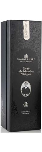 Dr. Brendan O'Regan - Gift Box