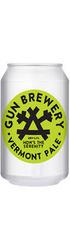 Vermont Pale Ale - CAN Image