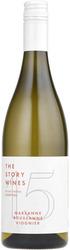 Westgate Vineyard Marsanne, Roussanne, Viognier