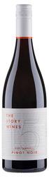 Port Campbell Pinot Noir