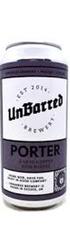Cryo Porter - CAN