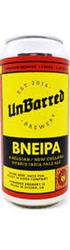 BNEIPA - CAN