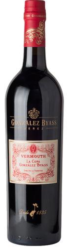 La Copa Vermouth