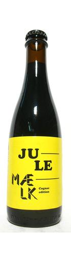 Jule Maelk Cognac Edition