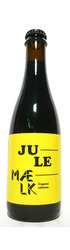 Jule Maelk Cognac Edition Image