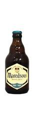 Maredsous 10 Triple Image
