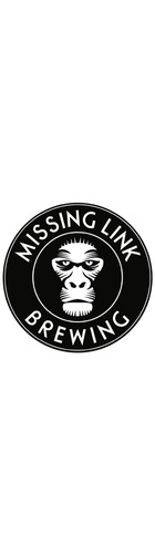 Missing Link APA - CAN