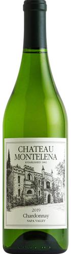 Montelena Chardonnay