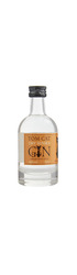 Tom Cat Sussex Dry Gin - 5cl Image