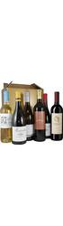 Christmas Selection (6 Bottle Case) Image