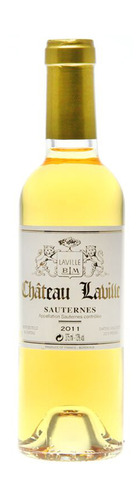 Chateau Laville - 375ml
