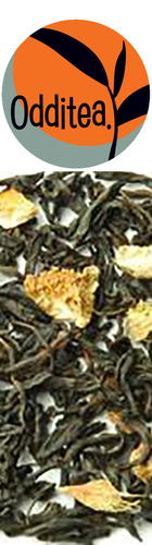Mulled Spice - 100g