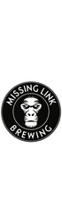 Missing Link Pilsner - CAN