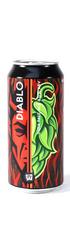 Diablo IPA - CAN Image