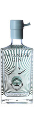 Japanese Gin Image