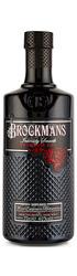 Brockmans Premium Gin Image