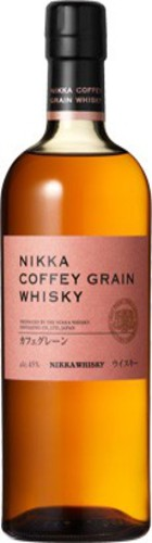 Coffey Grain Whisky