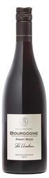 Bourgogne Pinot Noir Les Ursulines - MAGNUM