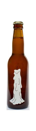 Mazarin Pale Ale