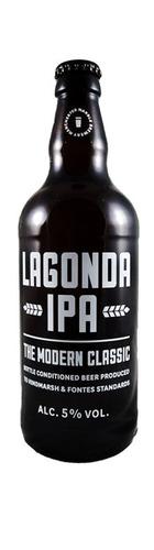 Lagonda IPA - CAN