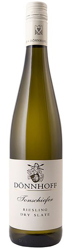 Tonschiefer Riesling Dry Slate - MAGNUM
