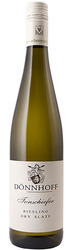 Tonschiefer Riesling Dry Slate - MAGNUM Image