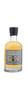 Tom Cat Cloudy Mango Gin - 20cl