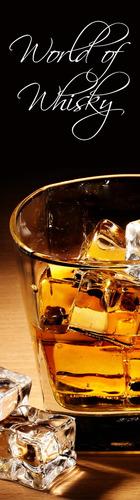 Burns Night: World of Whisky Tasting