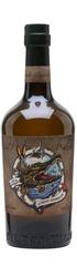 Gin Crocodile Image
