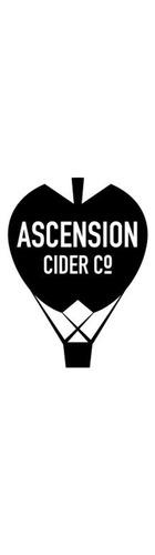 Eclosion Cider Dry Cider