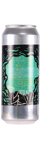 Lervig x Cloudwater I Have Pils, Now What? - CAN