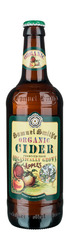Sam Smiths Organic Cider