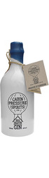 Cabin Pressure Vacuum Distilled Gin