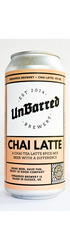 Chai Latte Pale Ale - CAN