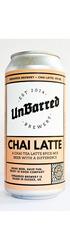 Chai Latte Pale Ale - CAN