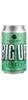 Big Up Simcoe Single Hop Pale Ale - CAN