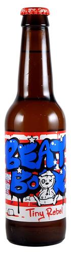 Beat Box APA