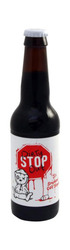 Dirty Stop Out Oat Stout Image