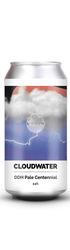 Cloudwater DDH Pale Centennial - CAN