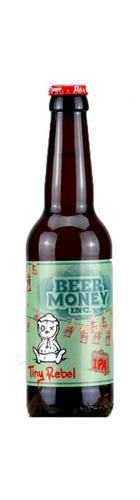 Beer Money Inc IPA
