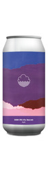 Cloudwater DDH IPA Vic Secret - CAN