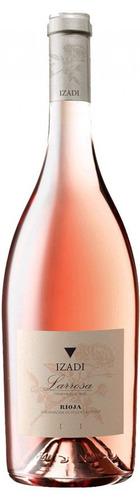 Larrosa Rioja Rosado