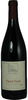 Pinot Noir Terlaner