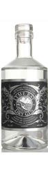 Lyme Bay Dry Gin Image