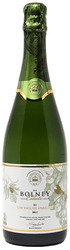 Kew English Sparkling Brut