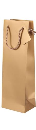 1bt Gift Bag - Copper